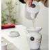 Набор для чаепития из фарфора -3