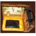 Подарочный шен пуэр с классическим вкусом в коробке-2