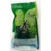 Чай Билочунь (Изумрудные спирали весны)-2