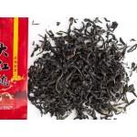 Улун (Оолонг) Да Хун Пао Скрученый лист - 50 грамм
