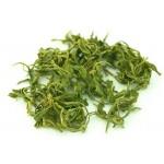 "Зеленый чай ""Мао Цьен"" 25 грамм!"