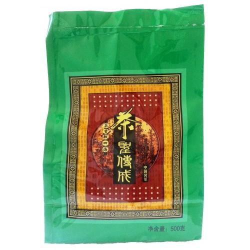 Да Хун Пао (Большой Красный Халат) 100 грамм! 2017г