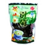 Зеленый чай с Жасмином Высшего сорта!