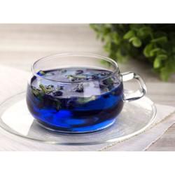 Особенности эксклюзивного китайского чая