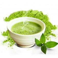 Матча (Маття) зеленый порошковый чай  100 грамм!