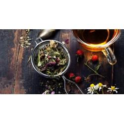 Полезные свойства разных сортов китайского чая
