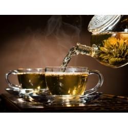 Почему нужно пить хороший китайский чай каждый день?