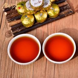 Знаменитый чай Китая