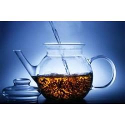 Преимущества многократного заваривания чая