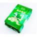 """Китайский чай """"Зеленый с жасмином """" в пакетиках 100 штук-1"""