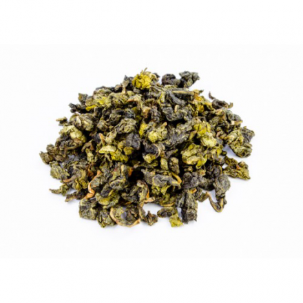 Чай зеленый Тье Гуань Инь, 100 грамм