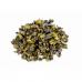 Чай зеленый Тье Гуань Инь, 100 грамм-1