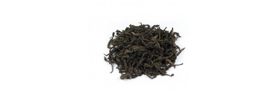 Улун  Да Хун Пао Высший сорт- 100 грамм!
