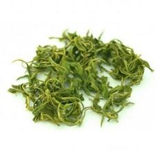 """Зеленый чай """"Мао Цьен"""" 25 грамм! Высший сорт!"""