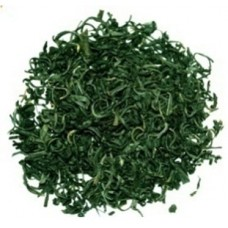 "Зеленый чай ""Мао Цьен"" 50 грамм!"