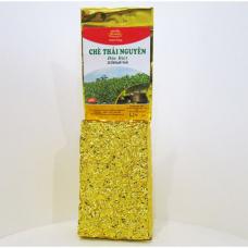 "Зеленый чай ""CHE THAI NGUYEN DAC BIET"" 200 грамм!"