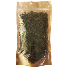 "Зеленый чай ""Шенча"" 100 грамм!"