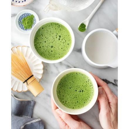 Матча (Маття) зеленый порошковый чай  306 грамм!