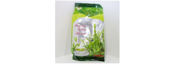 Вьетнамский зелёный чай