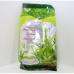 Вьетнамский зелёный чай-1