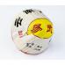 """Шен Пуэр """"Черный гриб"""" 250гр. 2013г.-1"""
