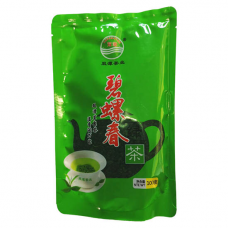 "Зелёный китайский чай ""Билочжун"" 100г."