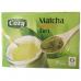 Матча (Маття) зеленый порошковый чай  306 грамм!-2