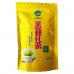 """Китайский чай """"Зеленый с жасмином """" 100 г.-1"""