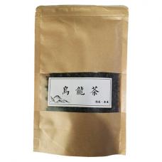 Улун  - 100 грамм