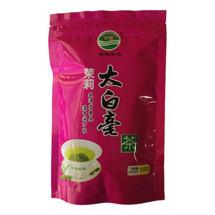 """Китайский чай """"Бэй Хао"""" 100г."""