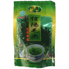 "Зеленый чай ""Маодиан"" 50 грамм!"