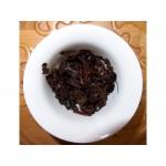 Красный  чай на каждый день - 150 грамм