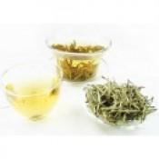 Эксклюзивный чай (5)