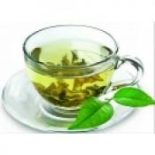 Зеленый чай  (12)