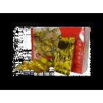 Красный чай - экзотик фруктовый фасованный-50 грамм!