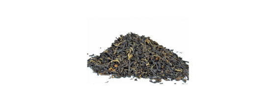 Красный молочный чай - 50 грамм