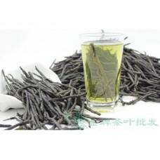 Копья кудин - Горький чай Отборный  - 100 грамм