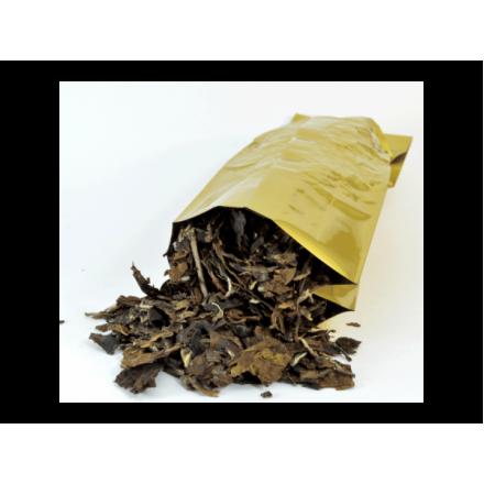 Белый Императорский китайский чай - 50 грамм
