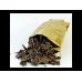 Белый Императорский китайский чай - 50 грамм -1