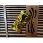 Улун Женьшень в подарочной коробке