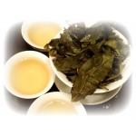 Улун (Оолонг) Тье Гуань Инь - 50 грамм