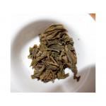 Би Лоу Чун - Изумрудные спирали весны- 50 грамм