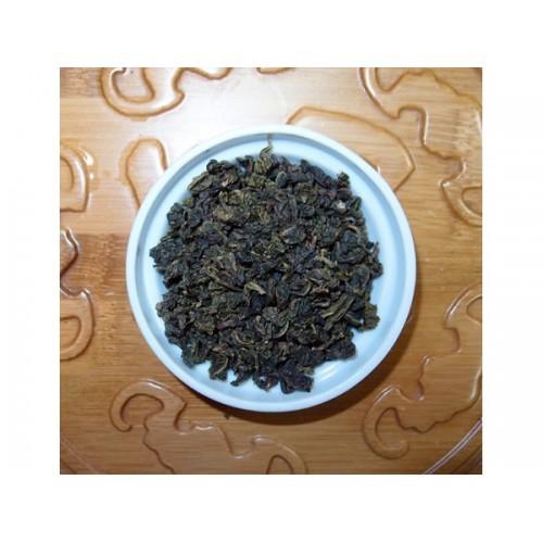 Цельнолистовой китайский зеленый чай - 150 грамм
