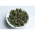 Улун (Оолонг) Женьшень - 50 грамм