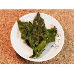 Молочный улун Цзинь Сюань со сливочно-карамельным вкусом (Тайвань)