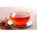 Черный и красный чай (12)